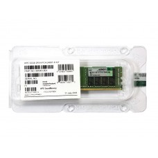 HP 32GB PC4-2400T 805351-B21 NEW