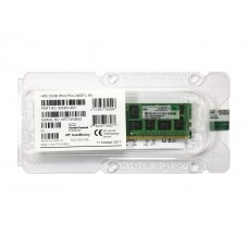 HP 32GB PC4-2400T-L 805353-B21 NEW
