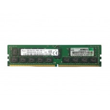 HP 32GB PC4-2666V-R 815100-B21 NEW