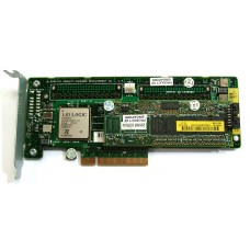 HP SmartArray P400/512MB  441823-001