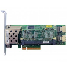 HP SmartArray P410/256 462862-B21 NEW