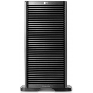Сервер HP Proliant ML350 G6