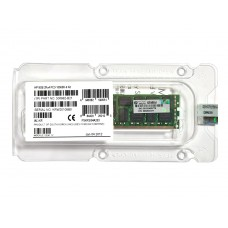 HP 8GB PC3-10600R 500662-B21 NEW BOX