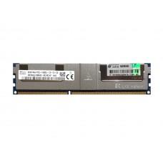HP 32GB PC3-14900R 708643-B21 USED