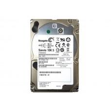 SEAGATE 900GB 10K 6G 2.5 USED