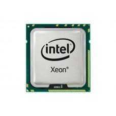 Xeon E5620
