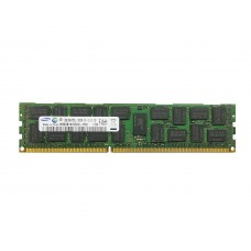 SAMSUNG 8GB PC3L-10600R USED